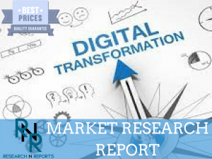 Digital Transformation, Digital Transformation market, Digital Transformation market research, Digital Transformation market report, Digital Transformation market analysis, Digital Transformation market forecast, Digital Transformation market strategy, Di