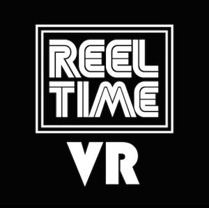 ReelTime VR