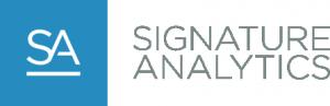Signature Analytics