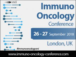 Immuno-Oncology 2018