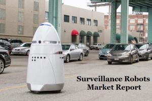 Surveillance Robots Market Overview,  Surveillance Robots Manufacturing Cost Analysis,  Surveillance Robots Strategy,  Surveillance Robots Forecast,  Surveillance Robots trends,  Surveillance Robots share,  Surveillance Robots size,  Surveillance Robots O