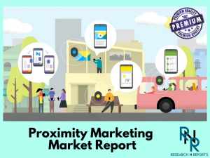 Proximity Marketing Market Overview, Proximity Marketing Manufacturing Cost Analysis, Proximity Marketing Strategy, Proximity Marketing Forecast, Proximity Marketing trends, Proximity Marketing share, Proximity Marketing size, Proximity Marketing Outlook,