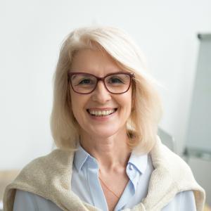 Judy Herman   Dementia Care Tips