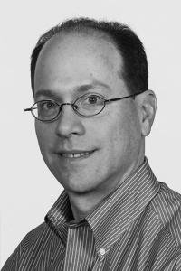 Mitch Codkind joins Energage as new CFO