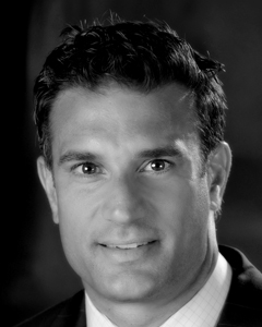 Frank Lauletta, Partner at the Law Firm Lauletta Birnbaum