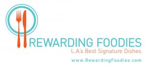 Make a Difference and Enjoy Dining Rewards