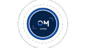 OMNI factory animation