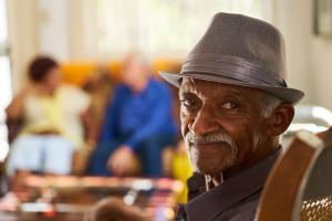 News World Aging in America Series Part 1
