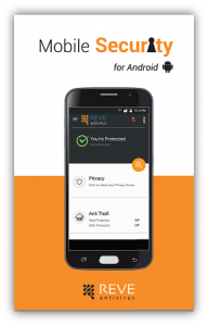Mobile Security for Android