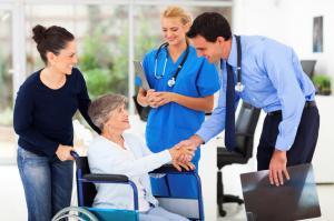 OnPage Home Healthcare