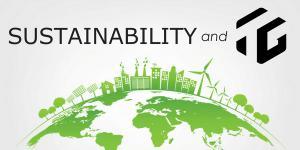 TraceGains Sustainability Analytics