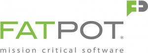 FATPOT logo