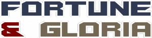 Fortune & Gloria Logo