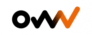 www.weown.com