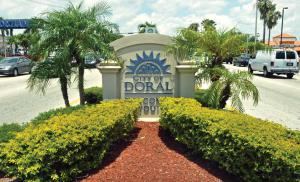 City of Doral Llizo Marketing