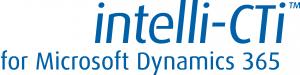 intelli-CTi for Microsoft Dynamics 365