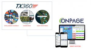 OnPage + TX360