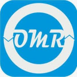 Orion market Research OMR GLOBAL