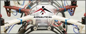 AirNautical INC