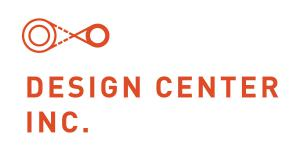 App Design by Design Center