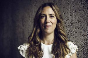Annie Gullingsrud | Sustainable Fashion Thought Leader