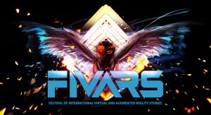 FIVARS Festival Logo