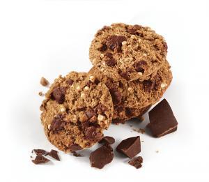 Biscuits bio GoGo Quinoa