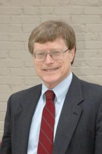 Richard A Kranitz, Business Lawyer in Wisconsin