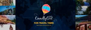 ConnollyCove, a ProfileTree Digital Marketing Belfast project