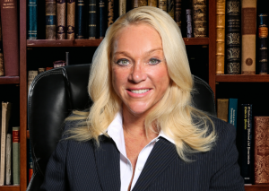 Sara E. Cox, attorney in Florida