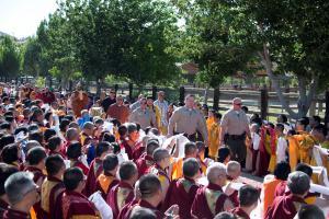 H.H. Dorje Chang Buda III_1