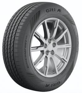 GitiCOMFORT XA1 Premium All-Season Tire