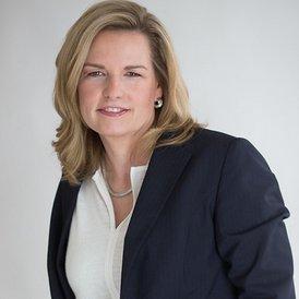 Bridgette Chambers Chief Advisor at Evolutyz Corp