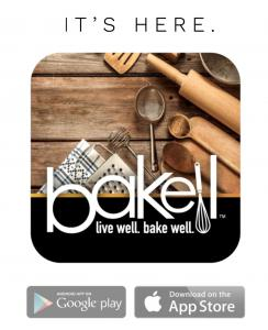 Bakell | The Bakell mobile is now available on the app store