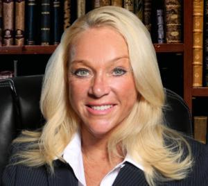 Sarah E. Cox, Attorney in Florida