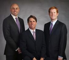 Bruce Gendelman Insurance Services