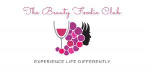 www.TheBeautyFoodie.Club