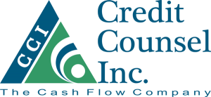 Credit Counsel In