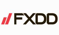 FXDD Trading 1