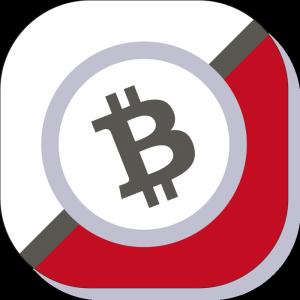 Minion Coin Logo