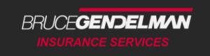 Gendelman Insurance