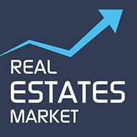 REM Real Estates Market