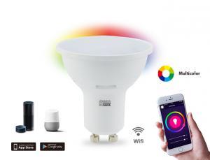 GU10 Smart Bulb