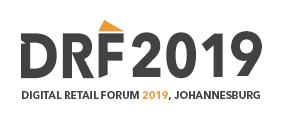 DRF 2019