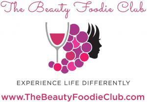 Join the Club to Make a Difference and Enjoy the Ultimate Beauty and Pampering Reward