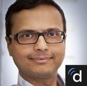 Dr. Muhammad Mirza