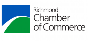Richmond Chamber of Commerce Logo