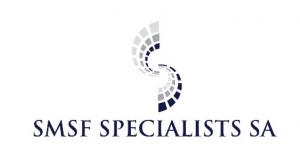 SMSF Specialist SA