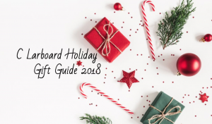 holiday-gift-guide-help-finding-gifts-for-person-who-has-everything