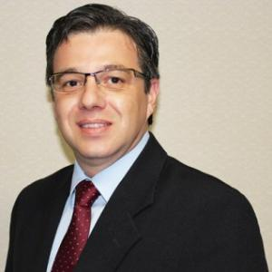 Automotive Quality Expert Eduardo Correa of Brazil
